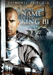 In The Name Of The King 3 - Chân mạng thiên tử